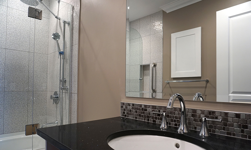 Bathroom Tiles Vancouver Bc tile & stone factory outlet - burnaby-vancouver bc - gallery