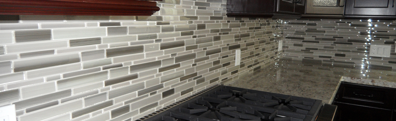 vancouver tile stone outlet 5jpg