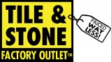 Tile-and-Stone-Factory-Outlet-Logo-small