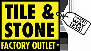 tile stone retail vancouver